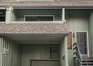 Foreclosed Home in Springfield 97477 PRESCOTT LN - Property ID: 4313774675