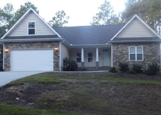 Foreclosed Home in Pinehurst 28374 KINGSWOOD CIR - Property ID: 4313807520
