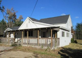 Foreclosed Home in Redgranite 54970 HIGHWAY 21 - Property ID: 4313814529
