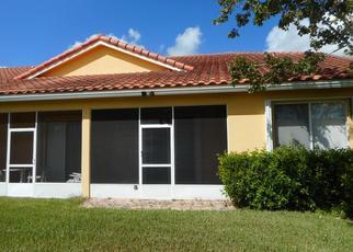 Foreclosed Home in Vero Beach 32966 OXFORD CIR - Property ID: 4313869718