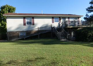 Foreclosed Home in Rainsville 35986 TUCKER RD - Property ID: 4313870592