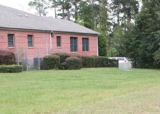 Foreclosed Home in Waycross 31501 ALICE ST - Property ID: 4313890292