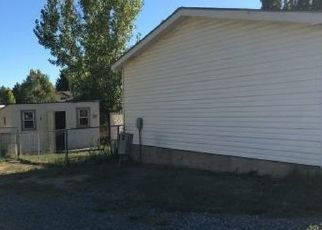 Foreclosed Home in Vernal 84078 W 500 S - Property ID: 4313919648