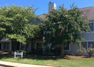 Foreclosed Home in Chester 21619 TEAL CT - Property ID: 4313946356
