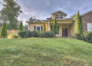 Foreclosed Home in Jonesborough 37659 1/2 KINCHLOE MILL RD - Property ID: 4313972189