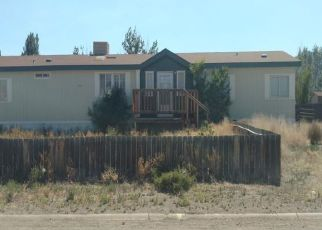 Foreclosed Home in Round Mountain 89045 HADLEY CIR - Property ID: 4313983138
