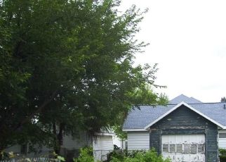 Foreclosed Home in Syracuse 13208 KENWOOD AVE - Property ID: 4314029126