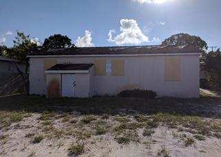 Foreclosed Home in Lake Worth 33460 S J ST - Property ID: 4314039653