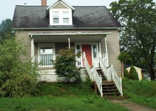 Foreclosed Home in Cuba 14727 MILL ST - Property ID: 4314044464