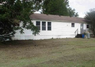 Foreclosed Home in Glenwood 30428 BEULAH CHURCH RD - Property ID: 4314059799