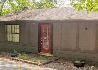 Foreclosed Home in Marthasville 63357 S KINGS RD - Property ID: 4314072941