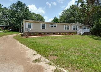 Foreclosed Home in Semmes 36575 LOTT RD - Property ID: 4314075114