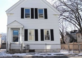 Foreclosed Home in Lawrence 01843 SALEM ST - Property ID: 4314146515