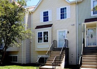 Foreclosed Home in Upper Marlboro 20774 FIRETHORN CT - Property ID: 4314180229