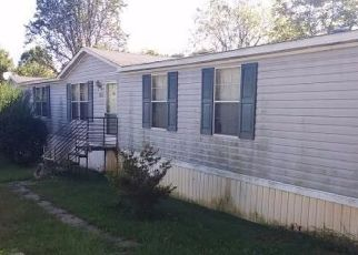 Foreclosed Home in Amherst 24521 CRABAPPLE LN - Property ID: 4314238934