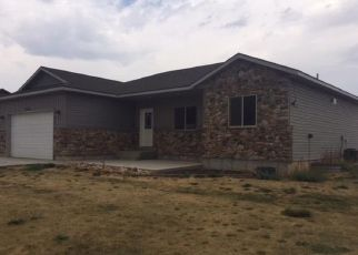Foreclosed Home in Vernal 84078 E 3500 S - Property ID: 4314245946