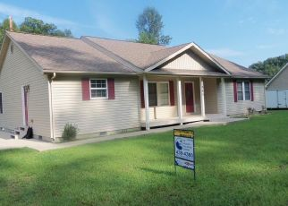 Foreclosed Home in Bonnyman 41719 PETERS FORK RD - Property ID: 4314246816