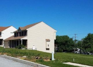 Foreclosed Home in York Haven 17370 APPLE ORCHARD CT - Property ID: 4314317768