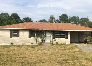 Foreclosed Home in Phil Campbell 35581 HIGHWAY 81 - Property ID: 4314339216