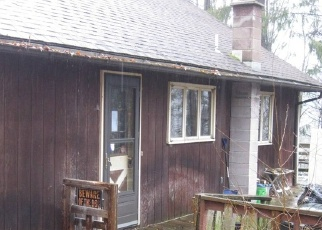 Foreclosed Home in Honesdale 18431 ELM PL - Property ID: 4314344926