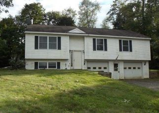 Foreclosed Home in Valatie 12184 PETERS LN - Property ID: 4314360688