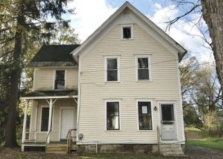 Foreclosed Home in Richfield Springs 13439 MONTICELLO ST - Property ID: 4314367693