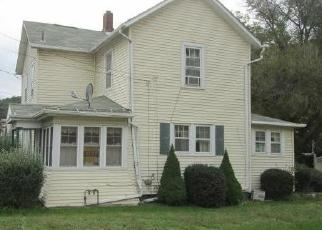 Foreclosed Home in Franklin 16323 GRANT ST - Property ID: 4314391782