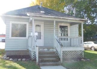 Foreclosed Home in Lansing 48910 NORMAN ST - Property ID: 4314404929