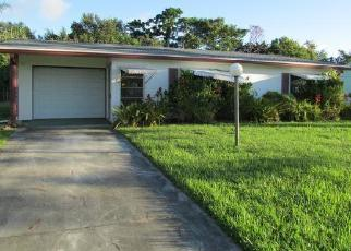 Foreclosed Home in Jensen Beach 34957 NW SUNSET BLVD - Property ID: 4314405801