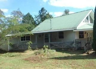 Foreclosed Home in Lineville 36266 TIMBER LANE DR - Property ID: 4314414553