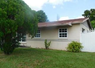 Foreclosed Home in Opa Locka 33055 NW 200TH ST - Property ID: 4314416296