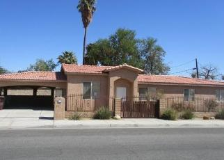 Foreclosed Home in Coachella 92236 1ST ST - Property ID: 4314433833