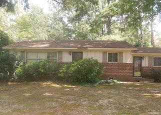 Foreclosed Home in Rome 30165 MEADOW LN SW - Property ID: 4314441265