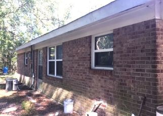 Foreclosed Home in Ridgeland 29936 TILLMAN RD - Property ID: 4314443460