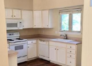 Foreclosed Home in Lewes 19958 CARTERS GROVE CIR - Property ID: 4314446526