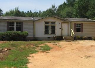 Foreclosed Home in Carlton 30627 HEARTHSTONE DR - Property ID: 4314447396