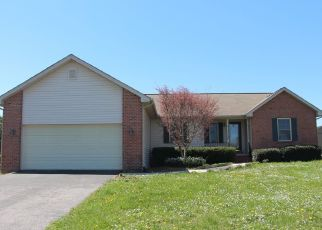 Foreclosed Home in Crossville 38555 JESSE LOOP - Property ID: 4314464480