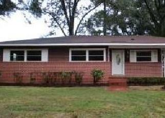 Foreclosed Home in Eufaula 36027 COLMONT DR - Property ID: 4314467550