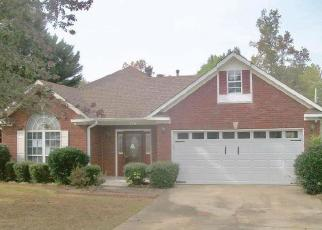 Foreclosed Home in Pinson 35126 LEA ANNE CIR - Property ID: 4314476750