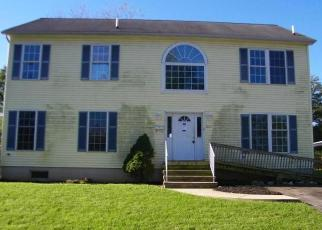 Foreclosed Home in York 17404 DEVERS RD - Property ID: 4314481110