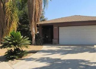 Foreclosed Home in Bakersfield 93311 PUEBLO CT - Property ID: 4314485955