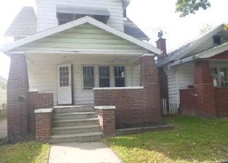 Foreclosed Home in Toledo 43605 VALLEYWOOD DR - Property ID: 4314494707