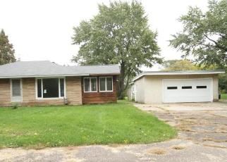 Foreclosed Home in Saint Paul 55118 CARRIE ST - Property ID: 4314506977