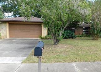 Foreclosed Home in Longwood 32750 SPARROW ST - Property ID: 4314573986