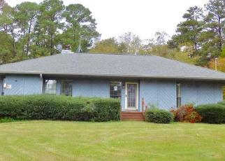 Foreclosed Home in Bessemer 35023 HYCHE TER - Property ID: 4314581867