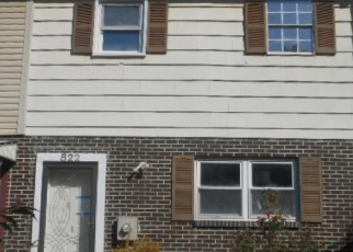 Foreclosed Home in Reading 19606 BEAVER LN - Property ID: 4314583611