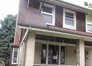 Foreclosed Home in Pittsburgh 15202 ALDER DR - Property ID: 4314606381