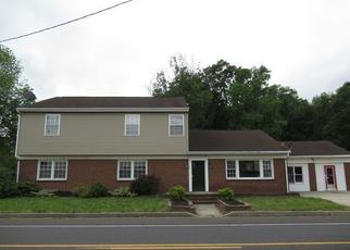 Foreclosed Home in Swedesboro 08085 HIGH HILL RD - Property ID: 4314619526