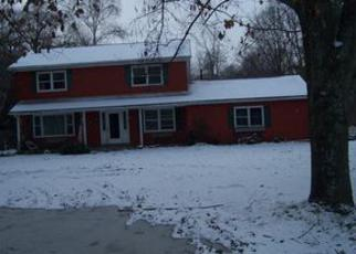 Foreclosed Home in Alfred Station 14803 WHITFORD RD - Property ID: 4314632663