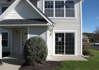 Foreclosed Home in Middletown 10940 RUTH CT - Property ID: 4314635736